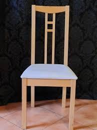 ikea stühle küche und esszimmer in stutensee ikea möbel