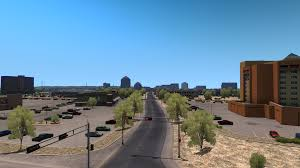 Albuquerque | Truck Simulator Wiki | FANDOM Powered By Wikia Alburque New Mexico News Photos And Pictures Road Rage 4yearold Shot Man In Custody Cnn Arrested Cnection To 2015 Driveby Shooting Two Men And A Truck 1122 88 Reviews Home Mover 4801 It Makes You Human Again Politico Magazine 15yearold Boy Suspected Of Killing Parents 3 Kids Accused Operating A Sex Trafficking Ring Youtube Curbs Arrests Jail Time For Minor Crimes Trio After Wreaking Havoc Neighborhood Movers Moms Facebook Boss For Day 30 Video Shows Arrest Two Men Wanted Triple Murder