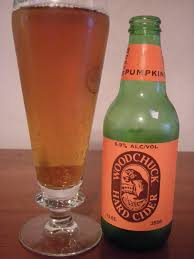 Long Trail Pumpkin Beer by Grin And Beer It 3 Pumpkin Beers In Your My Face