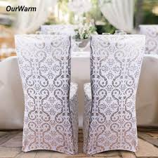 20 PCS Universal White Stretch Polyester Wedding Party Spandex Chair ... Cheap Chair Cover Rentals Covers And Sashes Whosale Wedding Gloucester Outdoor Chairs Silver Universal Square Home Decoration Stretch Dots Folding Ideas About On Cover At Wwwsimplyelegantchairverscom Amazoncom White Spandex 10 Pcs Chair Hire Lborough Notts Leics Derby East Midlands Weddings Ireland Linentablecloth Banquet Ruffle Hoods White Wedding Party Planning In 2019 Great Slipcovers For