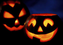 Halloween Things In Mn by Trick Or Treat Times For Halloween 2017 Local Southbendtribune Com