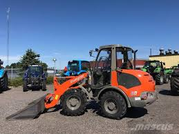 Weyor By Atlas Weyhausen AR60, Registracijos Metai: 2017 - Naudoti ... Atlas Kompakt Ac20b Price 21398 2018 Mini Excavators 7t How To Choose Good Lift Truck Classifications Elite 10x Overhead 2 Post Youtube Forklifts For Salerent New And Used Forkliftsatlas Toyota Showtime Metal Works 2007 Silverado Ez Pallet 5500lb Capacity 48inl X 27inw 2002 Ford F350 Max Altitude Photo Image Gallery Assembly Part Installing The Handle Weyor By Weyhausen Ar60 Registracijos Metai 2017 Naudoti Concept Car Updates 2019 20 Atlis Motor Vehicles Startengine