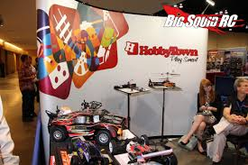 HobbyTown USA At IHobby 2013 « Big Squid RC – RC Car And Truck News ... Napa Auto Parts Store Sign And Truck Stock Editorial Photo 253 Million Cars Trucks On Us Roads Average Age Is 114 Years Top 5 Cars And Trucks From Hror Movies Youtube Cm Case 380 Usa V10 Modailt Farming Simulatoreuro Second Adment American Flag Die Cut Vinyl Window Decal For Fpc Repair Thurmont Md Business Data Index The Great Big Car Truck Book A Golden 7th Prting Have A Vintage Car Or Join Orwfd At Rl Show It Off Discount Car Rental Rates Deals Budget Rental List Of Weights Lovetoknow