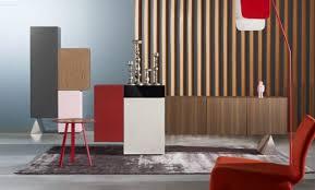 chambre roche bobois armoire roche bobois meuble mural salon tv roche bobois des photos