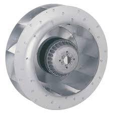 Nutone Bathroom Exhaust Fan 8814r by Bathroom Exhaust Fan Motor Nutone Replacement Electric