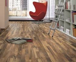 Engineered Hardwood Flooring Pros And Cons Maple