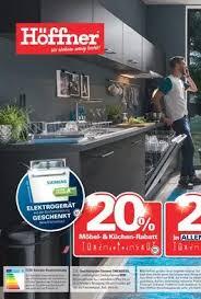 höffner angebote prospekt 21 04 2021