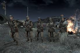 Curtain Call At The Tampico Youtube by Restoring Hope The Vault Fallout Wiki Fallout 4 Fallout New