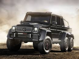 Mercedes-Benz 6X6 G-Wagon | Truck | Pinterest | Mercedes Benz, Benz ... Biggest Tires For Your Gwagen Viking Offroad Llc 2017 Mercedesamg G65 One Week Review Automobile Magazine Mercedesgclassba3finaledition2jpg 16001067 Pixels Cars Gwagon Plattmounts Demo Censored Military Weapons War Jaw Dropper Mercedes Pickup Is Ready To Destroy Buildings Gclass Suv Mercedesbenz Super 20 Glg Concept Autosledge Eccentric Motor Center Console Coffee Holder Benz 300gd Gelandewagen G Reveals A Cushier 2019 Interior Roadshow Wagon Interior Upgrade 4x4 Pinterest 4x4 And
