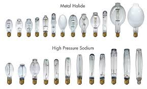 175 watt metal halide led replacement led for 175w mh replace tips
