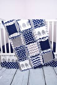 Bacati Crib Bedding by Bedding Set Graceful Elephant Toddler Quilt Unbelievable Pink