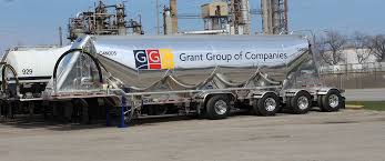 100 Grants For Truck Driving School John Grant Haulage AZ Ing Jobs With The GGC