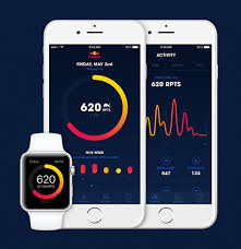Inspiring Mobile App UI UX Designs Inspiration