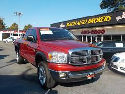 Used Dodge-ram-1500 Norfolk VA 2017 Ram 2500 3500 Warranty Review Car And Driver Ram Extended Chicagoland Dupage Chrysler Dodge Jeep Truck Best Image Kusaboshicom 0918 1500 Truck Chrome Fender Flare Wheel Well Molding Trim 1997 4x4 Xcab Lifted 6 Month Photo Picture Running Boards For 2018 Saintmichaelsnaugatuckcom Sold 2016 Lone Star Crew Cab 1 Owner Certified Warranty Used 2015 St No Accidents Turbo Diesel Lease Deals Offers Wchester Ny Gem 300033 4 Octa Series Cab Length Black Tube Step Bars Octa Trucks Durability Features 2007 M90401st Auto Cnection