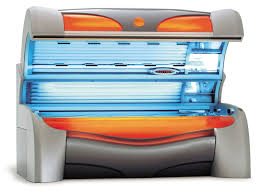 bedding used tanning beds velocity bed information 6 pi