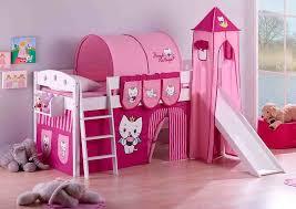 diy hello kitty room decorations fancy hello kitty home decor