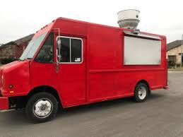 Cost To Ship A Car | UShip Food Truck Catering Service Rochester Ny Tom Wahls How To Start A Restaurant Business Garden Caf Franklin Park Conservatory And Botanical Here Are Needtoknow Costs Save Money Much Does It Cost To A Youtube Others Calculator Wedding Average Faqs Toronto Trucks Warz Bdnmbca Brandon Mb Hawaiian Ordinances Munchie Musings Best Fresh Top 10 Plan Template Pdf Transport Sample Ppt 7