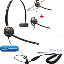 Cisco Compatible Plantronics ENCOREPRO 540 (HW540) Direct Connect ... Ipns Jabra Electronic Hook Switch For Cisco Ip Phones 1420130 Bh Certified Biz 2325 Qd Mono Headset 2303820105 Headset Buddy Phone Adapter 35mm Smartphone Amazoncom 25mm Telephone With Noise Cancelling Compatible Plantronics Encorepro 510 Hw510 Direct Connect Link 1420116 Ehs Adaptor Telephones And Compatible Gn2125nc 010325 Encorepro 720 Hw720 8861 5line Voip Cp8861k9 Unified Wireless 7925g 7925gex 7926g User 7911g 1line Refurbished Cp7911grf