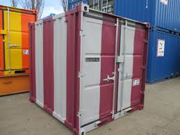 100 Shipping Containers Converted Containers To Buy Hire And Conversions From More