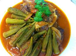 Traditional Haitian Pumpkin Soup Recipe by Haitian Avocado Salad Salad Zaboka Haitian Cooking Rice