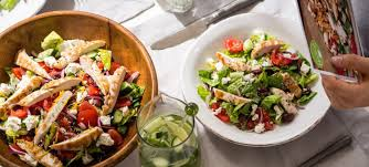 Enjoy With 37% Off Hello Fresh Coupon Code & Coupon Codes ... Hellofresh Canada Exclusive Promo Code Deal Save 60 Off Hello Lucky Coupon Code Uk Beaverton Bakery Coupons 43 Fresh Coupons Codes November 2019 Hellofresh 1800 Flowers Free Shipping Make Your Weekly Food And Recipe Delivery Simple I Tried Heres What Think Of Trendy Meal My Completly Honest Review Why Love It October 2015 Get 40 Off And More Organize Yourself Skinny Free One Time Use Coupon Vrv Album Turned 124 Into 1000 Ubereats Credit By