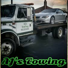 AJ's Towing Service 6708 Shepherdsville Road #3 Louisville, KY ... Ram Trucks In Louisville Oxmoor Chrysler Dodge Jeep Autocraft Towing And Recovery Calhan Ajs Service 6708 Spherdsville Road 3 Ky Mosbys Transport Llc Gallery Capacity Archives Bachman Chevrolet 23 Best All American Inc Images On Pinterest Tow Truck New And Used For Sale Cmialucktradercom Top Ford Lincoln How Much Does A Cost Angies List Abandoned Cars Clog Streets Enrage Residents