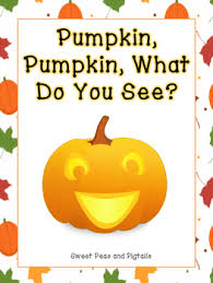 Printable Pumpkin Books For Preschoolers by Freebie Pumpkin Pumpkin Fun Fall Themed Book To Use With Your