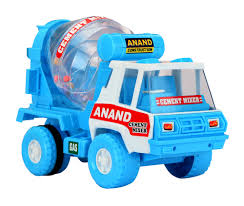 Buy Anand Cement Mixer Online In India • Kheliya Toys Bruder Mack Toy Cement Truck Yellow Cement Mixer Truck Toy Isolated On White Background Building 116th Bruder Scania Mixer The Cheapest Price Kdw 1 50 Scale Diecast Vehicle Tabu Toys World Blue Plastic Mixerfriction 116 Man Tgs Br03710 Hearns Hobbies Melbourne Australia Red Big Farm Peterbilt 367 With Rseries Mb Arocs 3654 Learning Journey On Go Kids Hand Painted Red Concrete Coin Bank Childs A Sandy Beach In Summer Stock Photo