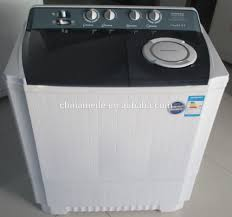 machine a laver 12 kg appartements et maisons