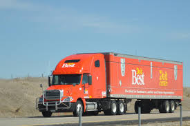 I-80 Iowa - Part 27 List Of Trucking Companies That Offer Cdl Traing Best Image Etchbger Inc Home Facebook Lytx Honors Outstanding Drivers And Coaches With Annual Driver Of Truckingjobs Photos Hastag Veriha Mobile Apk Undefined Several Fleets Recognized As 2018 Fleet To Drive For About Fid Page 4 Fid Skins Truck Driving Jobs Bay Area Kusaboshicom Verihatrucking Twitter I80 Iowa Part 27 Paper Transport