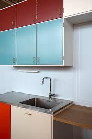 50s Kitchen Mattila Merz