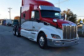 100 Peterbilt Trucks For Sale On Ebay In North Carolina Used