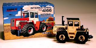 Toy Farmer - Farm Toy News The 7 Best Remote Control Cars To Buy In 2019 Semi Trucks For Sale Tamiya Rc How Build A Controlled Robot 14 Steps With Pictures Yellow Ruichuang Qy1101 132 24g Electric Mercedes Benz Container Rc Toys Vehicles For Sale Online Electricity And Numbers Not Lossing Wiring Diagram Cabs Trailers Youtube Peterbilt Long Hauler Remotecontrolled Truck Farm Cheap Dallas Sales Find Deals On
