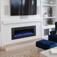 Lehrer Fireplace And Patio Denver by Fireplaces Denver U2013 Fireplace Ideas Gallery Blog