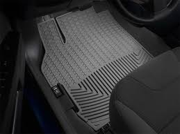 100 Floor Liners For Trucks WeatherTech AllWeather Mats Free Shipping