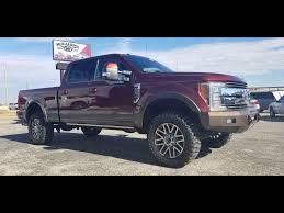 Used Cars For Sale Abilene TX 79605 Williams Group Auto 2019 Gmc Sierra Trucks Near Abilene Tx Hanner Chevrolet Buy Here Pay Cars For Sale 79605 Kent Beck Motors 2018 Kenworth T800 Oil Field Truck For 9383498 2006 1500 Sle1 Used Car Sales 2014 Silverado Lt Ford F750 Mechanic Service 2009 Intertional 7400 Sfa Water 2012 Peterbilt 388 4613 2007 Work 2004 Mack Vision Cx613