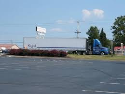 Kinard Trucking, Inc. Trucking Xpress Global Professional Truck Driver Institute Home Grow Your Fleet Successfully What You Need To Know Quality Co As Services Group Company Profile Office Locations Competitors Safer Roads Start Here Follow Us On Facebook Twitter Today All Jobs Kinard Matthew Gaines Manager Kinard A Celadon Company 40 Free Magazines From Kenworthcom Industry Topics Archives Drive Tri State Intermodal Inc Conway