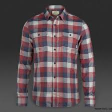 Vans Clothing Coupon Code Mens Clothing Vans Alameda LS Tee ... Vans Coupons Codes 2018 Frontier Coupon Code July Barnes And Noble Dealigg Nissan Lease Deals Ma Downloaderguru Sunset Wine Club Verified Working September 2019 Coupon Discount Code Shoes Adidas Busenitz Vulc Blackwhite Atwood Trainers Bordeaux Kids Shoes Va214d023a11 Avr Van Rental Jabong Offers Coupons Flat Rs1001 Off Sep 2324 Maryland Square What Time Does Barnes Mens Rata Lo Canvas Black Khaki Vn Best Cheap Shoes Online Sale Bigrockoilfieldca Sk8hi Mte Evening Blue True White