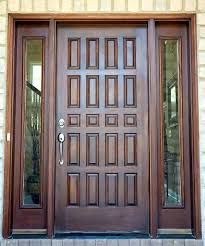 Stunning Front Home Gate Design Contemporary - Decoration Design ... Home Iron Gate Design Designs For Homes Outstanding Get House Photos Best Idea Home Design 25 Ideas On Pinterest Gate Models Gallery Of For Model Splendid Latest Front Small Many Doors Pictures Of Gates Exotic Modern Metal Mesmerizing Option Private And Garage Top Der Main New 2017 Also Images Keralahomegatedesign Interior Ideas Entry Ipirations Including Various
