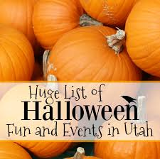 Pumpkin Patch Utah South Jordan by Halloween Fun In Utah My Mommy Style