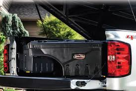 Truck Bed Tool Box Side, | Best Truck Resource Throughout ... Affordable Colctibles Trucks Of The 70s Hemmings Daily Best 5 Weather Guard Tool Boxes Weatherguard Reviews Decked Pickup Truck Bed And Organizer Amazing Alinum For What You Need To Know Toolbox For F350 Long Towing 5th Wheel The Box Deciding Which One To Buy Brains And Brawn Midcentury Modern Redesigns Your Home With Camlocker Low Profile Deep Shop At Lowescom Plastic Breathtaking 890 Images On Cap World