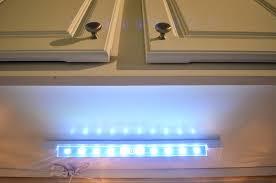 wireless cabinet lighting wireless led cabinet