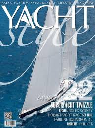 macif si鑒e social yachtstyle issue 22 by yachtstyle issuu