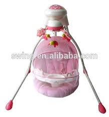 Bubble Bouncer Baby Swing hanging Baby Cradle Swing hanging Baby