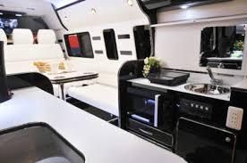 When The Time Has Come For You To Sell Your RV Want Make Sure That It Presents An Inviting Atmosphere Before Take Consignment