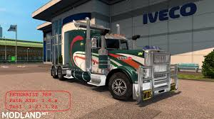 American Truck Pack - Premium Deluxe For 1.27 Mod For ETS 2 American Truck Simulator Previews Released Inside Sim Racing Cheap Truckss New Trucks Lvo Vnl 780 On Pack Promods Edition V127 Mod For Ets 2 Gamesmodsnet Fs17 Cnc Fs15 Mods Premium Deluxe 241017 Comunidade Steam Euro Everything Gamingetc Ets2 Page 561 Reshade And Sweetfx More Vid Realistic Colors Ats Mod Recenzja Gry Moe Przej Na Scs Softwares Blog Stuff We Are Working