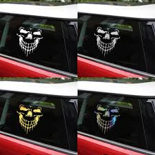 3D Skull Stickers For Car Bumper Stickers On Car Stickers And Decals ... The 2nd Half Price Firefighter Skull Car Sticker 1915cm Car Styling 2 Metal Mulisha Girl Skulls Bow Vinyl Decals 22 X Window Truck Army Star Military Bed Stripe Pair Skumonkey 2019 X13cm Punisher Auto Sticker Pentagram Cg3279 Harleydavidson Classic Graphix Willie G Decal Pistons Hood Matte Black Ram F150 Pin By Aliwishus On Skulls Flags Pinterest Stickers And Decalset Hd Skull American Flag Backround Cg25055 Die Cutz High Quality White Deer Rack Wall Etsy Unique For Trucks Northstarpilatescom Buy Shade Tribal Graphics Van
