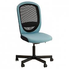 Mainstays Desk Chair Grey by Mainstays Office Chair Multiple Colors Walmart Photo 09 Chair Design