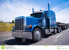 Big Rig Semi Truck Blue Wolf Of Roads Stock Image - Image Of Highway ... Stake Pocket Bed Rails Solar Eclipse Buy Big Country Truck Accsories 5323940 Pullpro Winch Bumper Catalog On Behance Euroguard 504335 Titan Chrome Dannys Wash Dark Old Classic Big Rig Semi Truck Idol With Chrome Accsories And American Rig Launches New Website Natda Interior Lvo Vn780 Related Images301 To