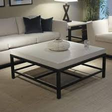 allan copley designs spats 2 coffee table set allan